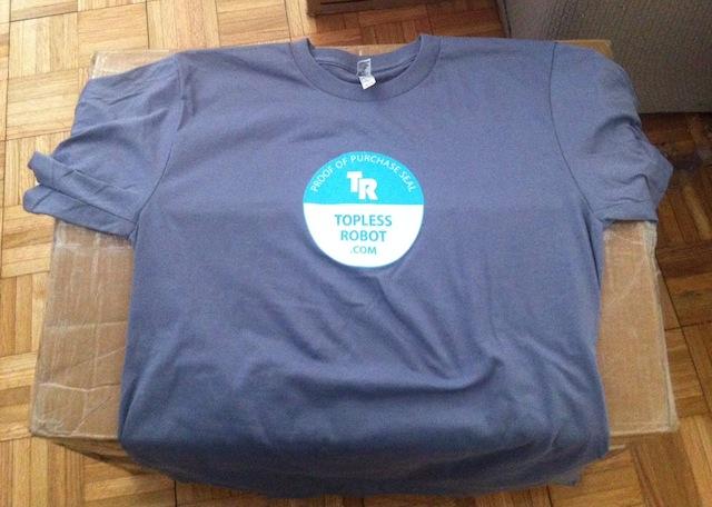 new tr shirts big.JPG