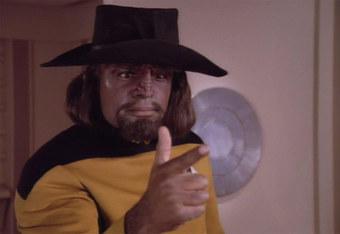 sf western tv Header Image.jpg