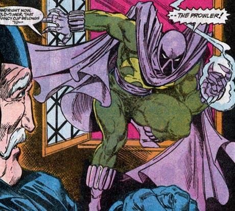 spwn marvel comics prowler.jpg