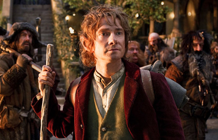 the_hobbit_martin_freeman.jpg