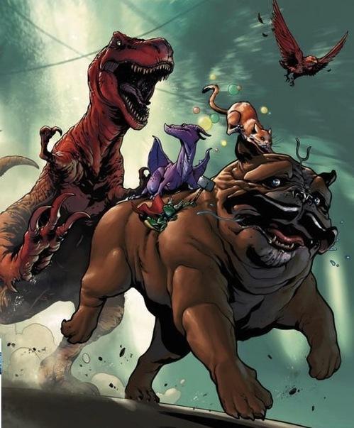 745371-pet_avengers_super.jpg