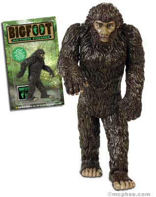 Accoutrements Bigfoot.jpg