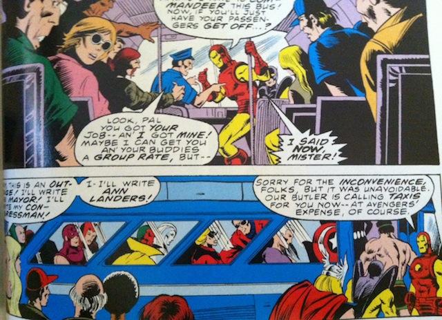 Avengers-on-a-bus.jpg