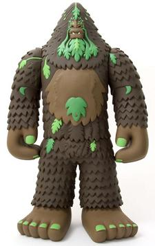 Bigfoot Figure Header.jpg