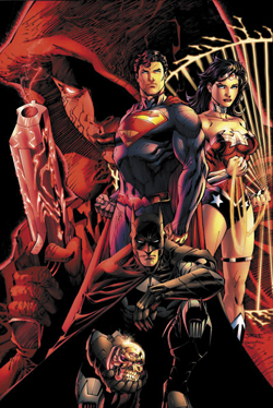 DC Comics The New 52.jpg