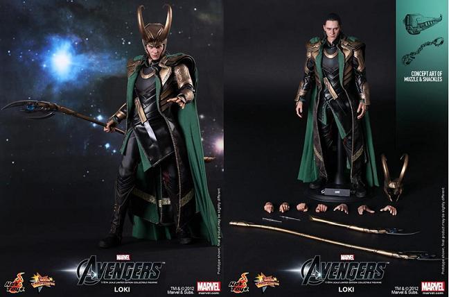 Hot Toys Loki.jpg