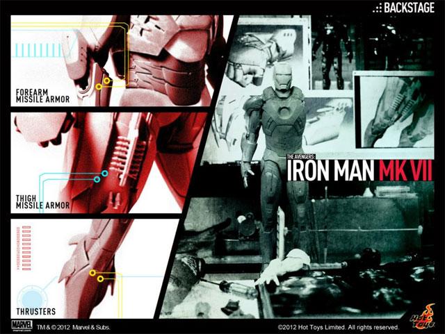 Iron Man Mk VII.jpg