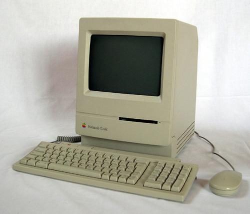 Mac_classic.jpg