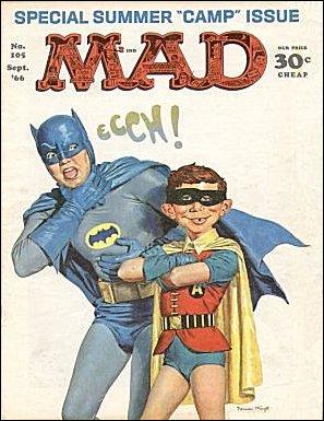 Mad - Batman.jpg