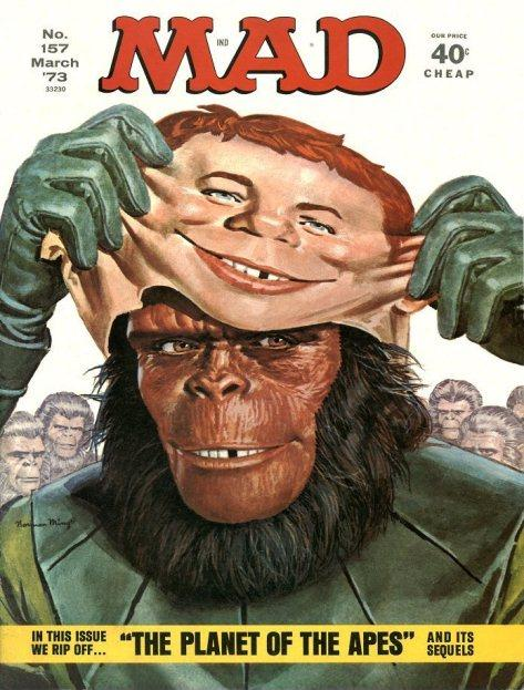 Mad - Planet of the Apes.jpg