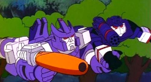 WorstTransformers_Carnage.jpg