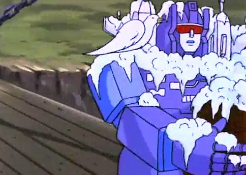 WorstTransformers_KingArthur.jpg