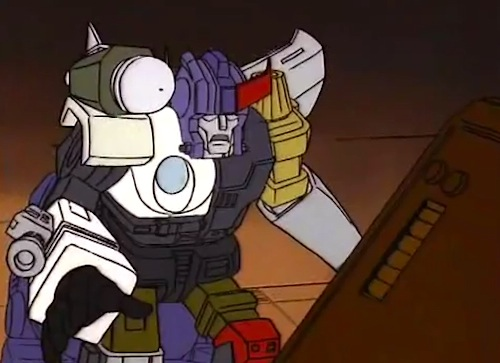 WorstTransformers_Spike.jpg