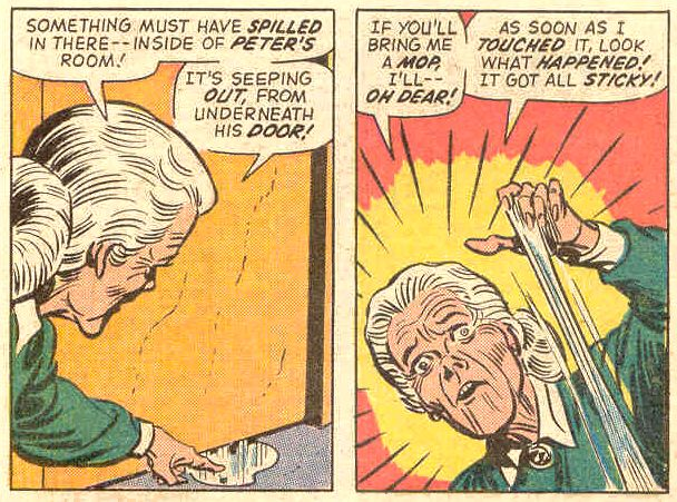 aunt-may-sticky.jpg