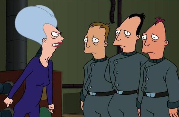futurama_mom_and_sons.jpg