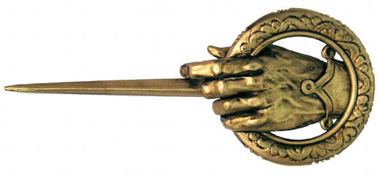 hand-of-the-king-pin.jpg