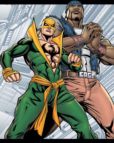 luke-cage-iron-fist-heroes-for-hire.jpg