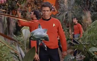 redshirts.jpg