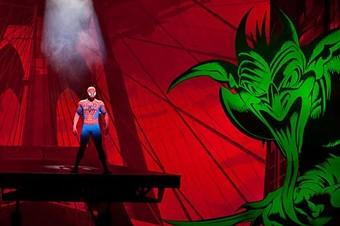 spiderman-musical-456-113010.jpg
