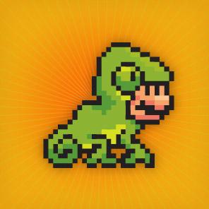 03_chameleon.jpg