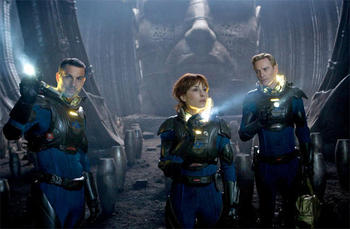 06-06prometheus_full_600.jpg