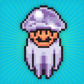 08_jellyfish.jpg