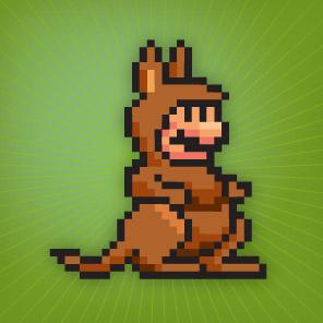 09_kangaroo.jpg