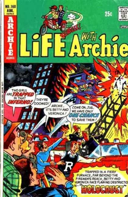 Archie Inferno.jpg