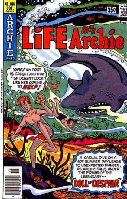 Archie Meets Jaws.jpg