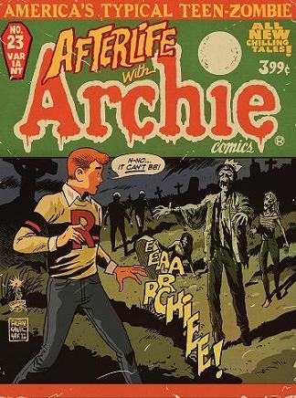 Archie header image.jpg