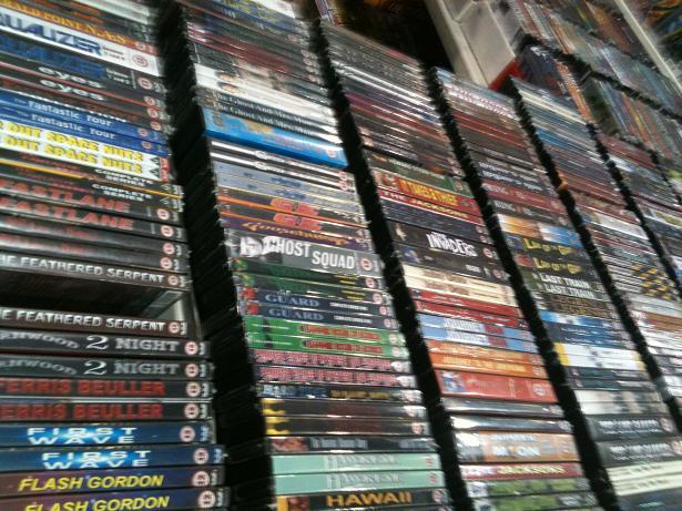 Bootleg DVDs.jpg