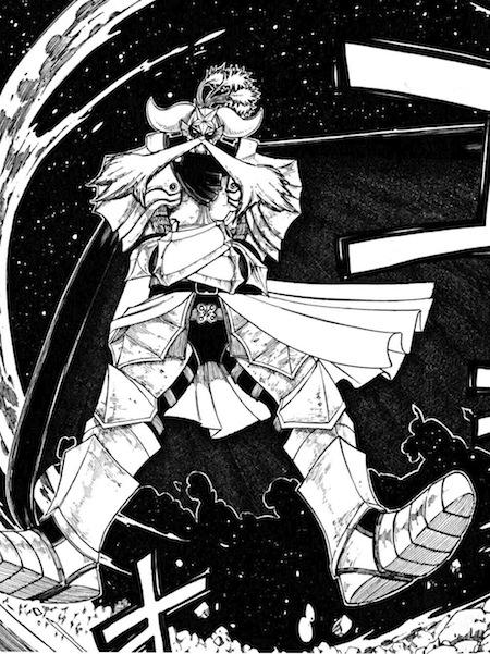Celestial Spirit King.jpg
