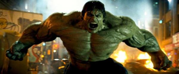 Hulk_R438180.jpg