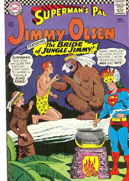 Jimmy98.jpg