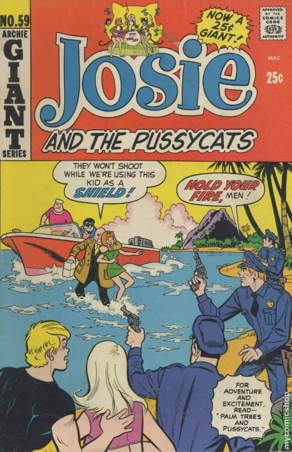 Josie and the Pussycats 59.jpg