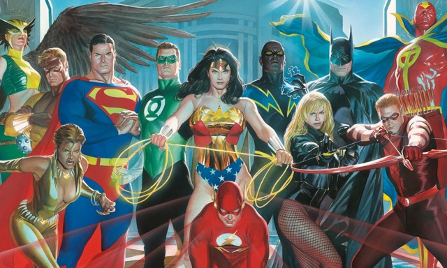 Justice_League_of_America_12_1600x1200.jpg
