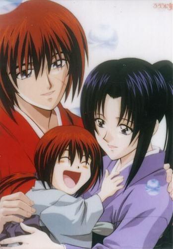 KenshinKaoruandKenji.jpg