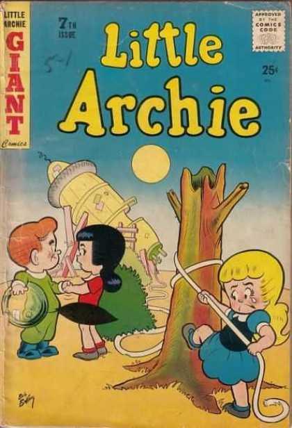 Little Archie 7.jpg