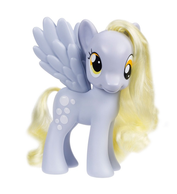 MLP-2012-Special-Edition-Pony__scaled_600.jpg
