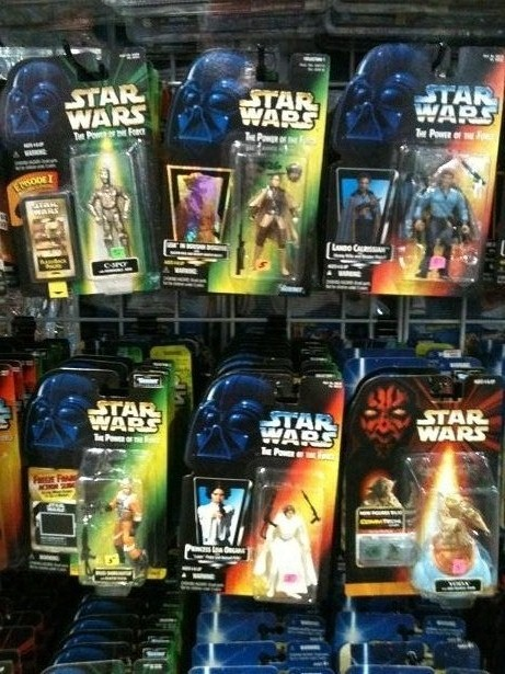 Old Star Wars toys.jpg