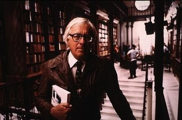 Ray-Bradbury-Author-of-Fahrenheit-451.jpg