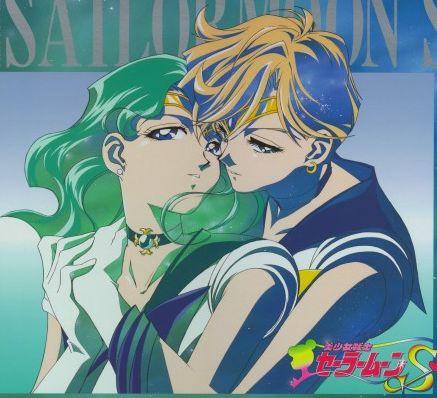 SailorNeptuneSailorUranus.jpg