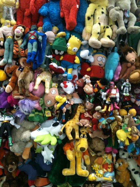 Stuffed Animals.jpg