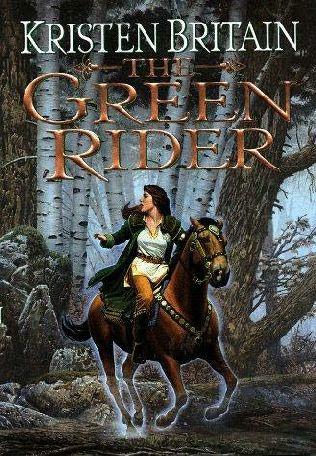 The Green Rider.jpg