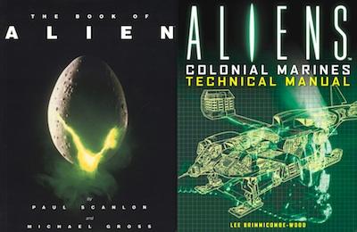 alien books.jpg