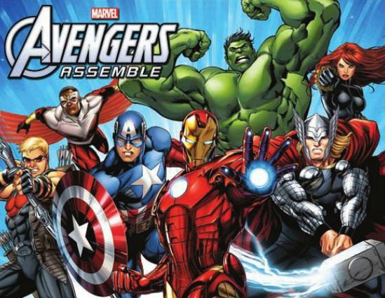 avengers-assemble-roster.jpg