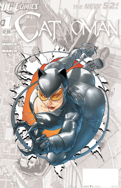 catwoman-0-cover.jpg