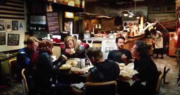 esq-avengers-shawarma-050912-xlg.jpg