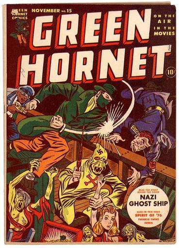 greenhornetcomic2.jpg
