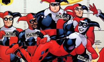 harley-quinn-and-her-minions-500x300.jpg